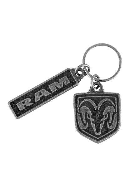 11J7J-default-11J7J-ram keychain.jpg