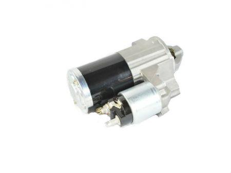 CEU-56044736AC.gif