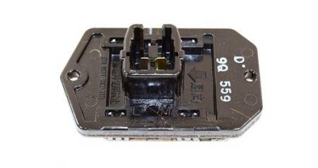 CEU-68048900AA.gif