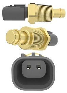 Capteur temperature huile / eau